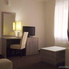 Гостиница Reikartz Запорожье удобства в номере фото 2