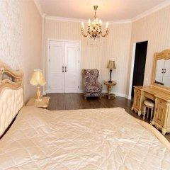 Гостиница Apart-Hotel on Preobrajenskaya 24 Украина, Одесса - отзывы, цены и фото номеров - забронировать гостиницу Apart-Hotel on Preobrajenskaya 24 онлайн комната для гостей фото 2