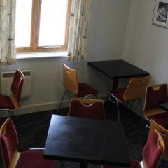 YHA Littlehampton - Hostel комната для гостей