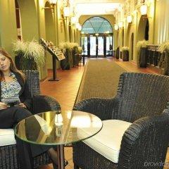Hotel Des Colonies интерьер отеля фото 2