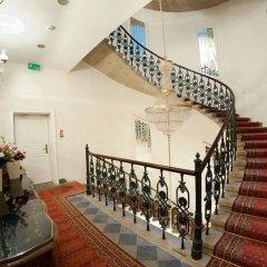 Отель Bonerowski Palace Польша, Краков - отзывы, цены и фото номеров - забронировать отель Bonerowski Palace онлайн помещение для мероприятий