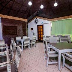Отель The Club Ten Beach Resort Филиппины, остров Боракай - отзывы, цены и фото номеров - забронировать отель The Club Ten Beach Resort онлайн питание