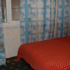 Гостиница Татьянин День отель в Сочи 5 отзывов об отеле, цены и фото номеров - забронировать гостиницу Татьянин День отель онлайн интерьер отеля фото 3