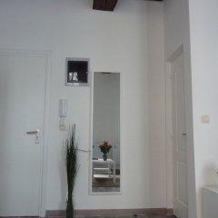 Отель Chez Esmara et Philippe интерьер отеля фото 3