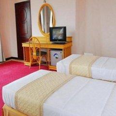 Отель Areca Hotel Вьетнам, Хюэ - отзывы, цены и фото номеров - забронировать отель Areca Hotel онлайн фото 7