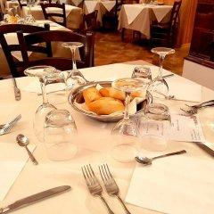 Hotel Santellina Фай-делла-Паганелла помещение для мероприятий фото 2