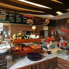 Отель Cali Marriott Hotel Колумбия, Кали - отзывы, цены и фото номеров - забронировать отель Cali Marriott Hotel онлайн развлечения