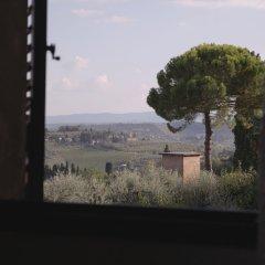 Отель We Tuscany - Il Capitello Just Below The Towers Италия, Сан-Джиминьяно - отзывы, цены и фото номеров - забронировать отель We Tuscany - Il Capitello Just Below The Towers онлайн пляж
