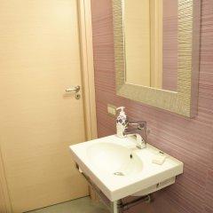 Отель San Marciano Сиракуза ванная фото 2