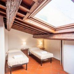 Отель Romeo комната для гостей фото 4