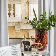 Отель Palazzina Grassi Венеция фото 5