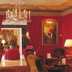 Victoria Palace Hotel Paris развлечения