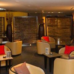 Отель Eden Hôtel & Spa Cannes Франция, Канны - отзывы, цены и фото номеров - забронировать отель Eden Hôtel & Spa Cannes онлайн спа