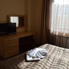 Отель Bon Bon Central София удобства в номере фото 2