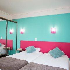 Отель BaySide Salgados Португалия, Албуфейра - отзывы, цены и фото номеров - забронировать отель BaySide Salgados онлайн комната для гостей