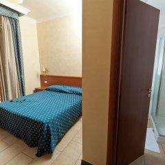 Отель Cesar Palace - B&B комната для гостей фото 5