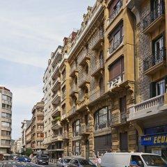 Апартаменты Zubieta Playa 2 Apartment by FeelFree Rentals фото 2