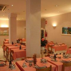Hotel Elena Кьянчиано Терме питание фото 3