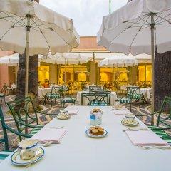 Отель Olissippo Lapa Palace – The Leading Hotels of the World Португалия, Лиссабон - 1 отзыв об отеле, цены и фото номеров - забронировать отель Olissippo Lapa Palace – The Leading Hotels of the World онлайн питание