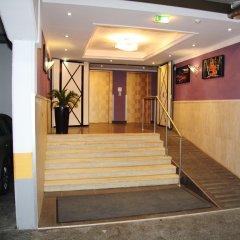 Отель Carlton Hotel Budapest Венгрия, Будапешт - - забронировать отель Carlton Hotel Budapest, цены и фото номеров парковка