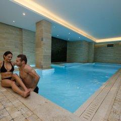 Отель The George Мальта, Сан Джулианс - отзывы, цены и фото номеров - забронировать отель The George онлайн фото 8