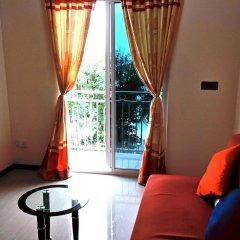 Отель Piculet Royal Beach Мальдивы, Мале - отзывы, цены и фото номеров - забронировать отель Piculet Royal Beach онлайн фото 19