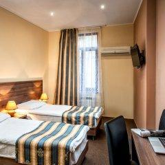 Гостиница Jam Lviv Украина, Львов - 3 отзыва об отеле, цены и фото номеров - забронировать гостиницу Jam Lviv онлайн комната для гостей фото 5