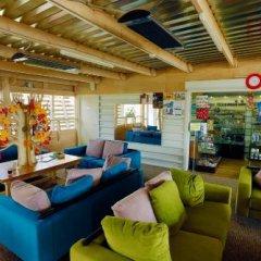 Гостиница Baikal View Hotel на Ольхоне отзывы, цены и фото номеров - забронировать гостиницу Baikal View Hotel онлайн Ольхон интерьер отеля