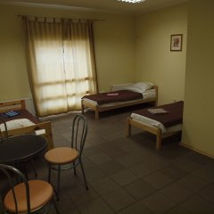 City Westa Hotel комната для гостей фото 5