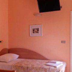 Hotel Nella Римини детские мероприятия