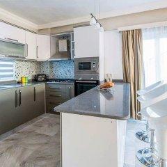 Villa Charm Турция, Патара - отзывы, цены и фото номеров - забронировать отель Villa Charm онлайн