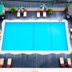 Eastiny Plaza Hotel фото 12