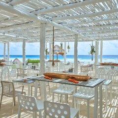 Отель Fiesta Americana Condesa Cancun - Все включено фото 2