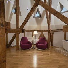 Отель «Опера» Латвия, Рига - - забронировать отель «Опера», цены и фото номеров фото 3