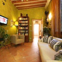 Отель City Apartments Rialto Италия, Венеция - отзывы, цены и фото номеров - забронировать отель City Apartments Rialto онлайн развлечения