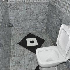 Отель Vista Rooms River Front ванная фото 2
