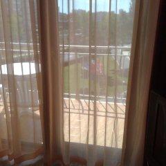 Hotel Andromeda комната для гостей фото 5