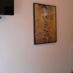 Отель Gli Artisti Италия, Аджерола - отзывы, цены и фото номеров - забронировать отель Gli Artisti онлайн фото 10