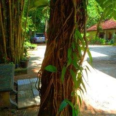 Отель Nooit Gedacht Holiday Resort Унаватуна спа фото 2
