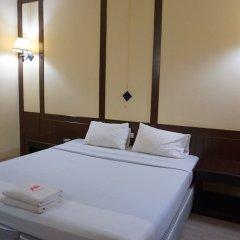 Отель Baan Nat фото 6