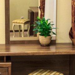 Гостиница Лидо в Уфе отзывы, цены и фото номеров - забронировать гостиницу Лидо онлайн Уфа фото 2