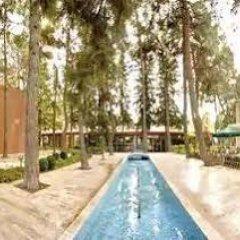 Arsan Hotel Турция, Кахраманмарас - отзывы, цены и фото номеров - забронировать отель Arsan Hotel онлайн пляж