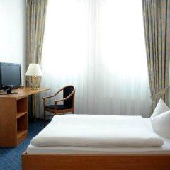 Hotel Ludwig van Beethoven комната для гостей фото 3