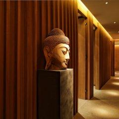 Отель The Margi Афины фото 9
