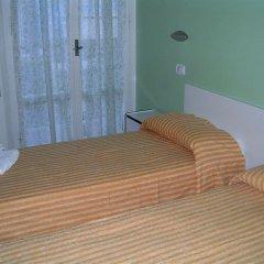 Отель Janka B & B Италия, Римини - отзывы, цены и фото номеров - забронировать отель Janka B & B онлайн удобства в номере