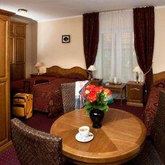 Отель Monte-Kristo Латвия, Рига - - забронировать отель Monte-Kristo, цены и фото номеров в номере фото 2