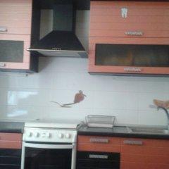 Гостиница RentForYou Apartments в Москве отзывы, цены и фото номеров - забронировать гостиницу RentForYou Apartments онлайн Москва в номере