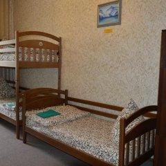 Lviv Lucky Hostel Львов детские мероприятия