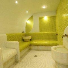 Отель MPM Hotel Mursalitsa Болгария, Пампорово - отзывы, цены и фото номеров - забронировать отель MPM Hotel Mursalitsa онлайн бассейн