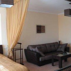 Гостиница VipHouse Apartments Казахстан, Нур-Султан - отзывы, цены и фото номеров - забронировать гостиницу VipHouse Apartments онлайн комната для гостей фото 2